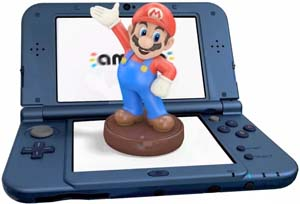 New3DS-XL